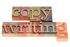 1350236499_copywriting