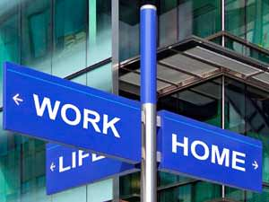1352372623_1226976068_work_life