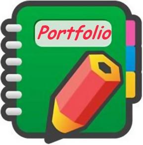 1356727083_uspeshnoe-portfolio-svoimi-rukami