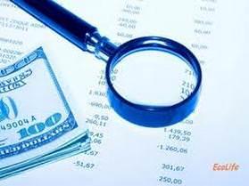 1359555642_formirovanie-ceny-na-rynke-kopiraytinga