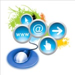 1360169012_web-design-trends