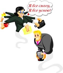 1365439013_sovety-kak-uspevat-pisat-stati-v-sroki
