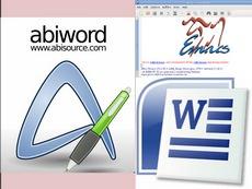 1365456266_izvestnye-tekstovye-redaktory