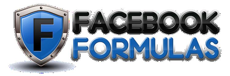 facebook-formulas-jim-gram